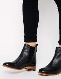 womens black leather boots sale best 25 leather boots ideas on winter boots ankle