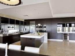 Modern Japanese Furniture Design by Kitchen Chairs Design Interior Kitchen Furniture