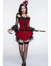 online get cheap pirate corset halloween costume aliexpress com