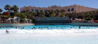 Mandalay Bay Buffet Las Vegas by The Top 10 Hotels In Las Vegas Las Vegas Direct