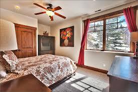 12 bedroom vacation rental park city luxury 4 bedroom sleeps 10 12 private hot tub 435 901