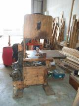 woodworking machinery solid wood and panel sawing machines other
