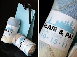 unique wedding favors for guests unique new york city designed wedding favors custom socks