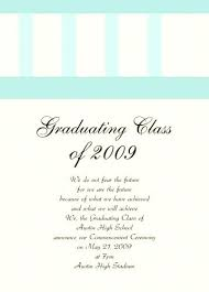 college graduation announcements templates idea college graduation ceremony invitations for class of