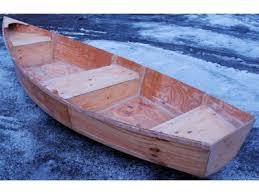 Wooden Row Boat Plans Free by Woodworking Plans Pantry Heinz Custom Woodworking Wooden Row