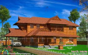 traditional 2 story house plans house plan story traditional unusual true kerala home plans