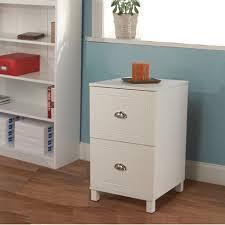 bradley 4 drawer filing cabinet two drawer filing cabinet tms target