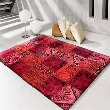 rugs uk modern modern patchwork rugs the rug retailer
