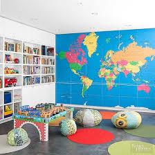 Ideas For Kids Playroom Best 25 Kids Playroom Furniture Ideas On Pinterest Kids Bedroom