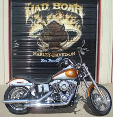 Harley Davidson 174 Seat Cover Rocket Bobs Cycle Works Bolt On Fender Kits Harley Davidson