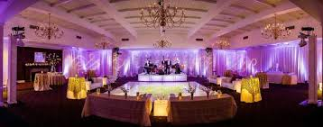 wedding venues in knoxville tn tennessee weddings transform your venue with event design the