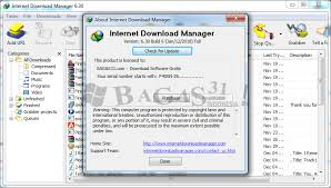 idm full version free download with serial key cnet internet download manager 6 30 build 6 full version bagas31 com