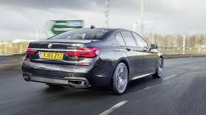 car engine repair manual 2005 bmw 760 parking system bmw 7 series 2016 long term test review by car magazine