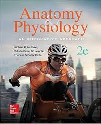Anatomy And Physiology Tests With Answers Anatomy U0026 Physiology An Integrative Approach 2nd Edition Test