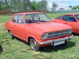 1969 opel kadett bilder opel b kadett file opel kadett b coupe rally g wikimedia