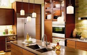 Halogen Kitchen Lights Kitchen Cluster Pendant Light Halogen Light Fixtures Silver