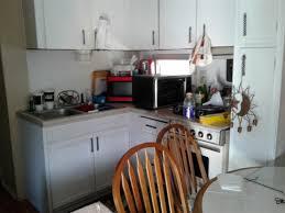 14300 66th street north lot 312 clearwater fl 33764 sun
