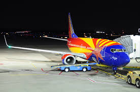 Southwest Flight Tickets by Opinion Nine Reasons Why Southwest Airlines Is The Best