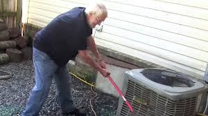 angry grandpa the twelfth movie youtube