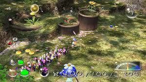 flower garden games online go back in time if you could redesign the wii u0027s successor to keep