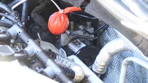 2009 volkswagen gti abs module repair part 1 youtube