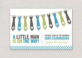 priss prints a little man is on the way postcard