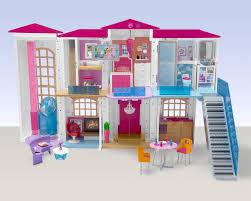 dream house history of barbie dream house evolution of barbie dream house