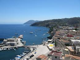 Sicily Italy Map Most Beautiful Places To Visit In Sicily Visititaly Info