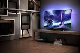 philips design fernseher philips 2013 tv line up overview flatpanelshd