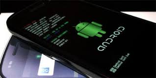 how to jailbreak an android phone dmca decides rooting android phones is one click root