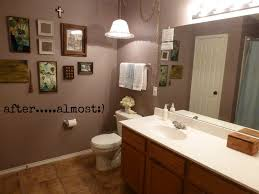 bathroom light bathroom mirror lighting tips bathroom lighting