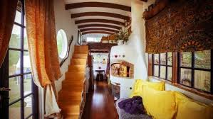 tiny house pictures tiny house tours archives living big in a tiny house living big