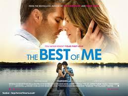 film barat romantis sedih film drama romantis barat terbaru 2016 webdiz