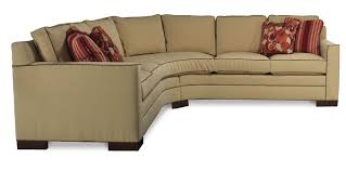 Sectional Sofas Maryland American Made Sectional Sofas Cleanupflorida