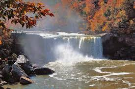 kentucky backroads map these 10 roads in kentucky are a unforgettably scenic drive