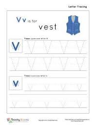 letter q practice sheet child u0027s education pinterest alphabet