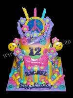 kidsgallery iv www sweetslicecakes com