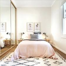 bedroom inspiration pictures room inspiration bedroom bedroom room inspiration bedroom tumblr
