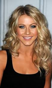 how to get soft curls in medium length hair 196 best medium hairstyles ideas images on pinterest medium long