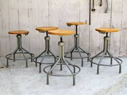 Steampunk Bar Stools 170 Best Steampunk Home Kitchen Images On Pinterest Home