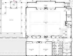 catering kitchen floor plan on the level u2013 page 2 u2013 construction news from philadelphia and