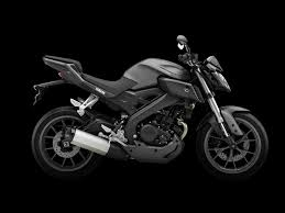 yamaha mt 125 mt 125 pinterest