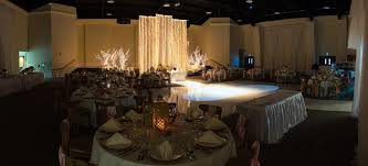 wedding venues colorado springs colorado springs wedding venue s closure leads to dispute