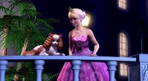 image barbie princess popstar disneyscreencaps 145 jpg