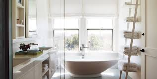 ideas for bathroom design 75 most cool modern bath ideas tiny bathroom shower small layout