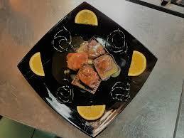 s駱aration cuisine s駛our hotel lory洛里酒店预订 hotel lory洛里酒店优惠价格 booking com缤客