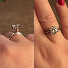 wedding band with engagement ring halo engagement rings zales new solitaire engagement ring with