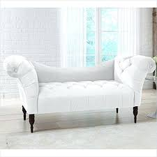 Chaise Lounge Contemporary Contemporary Chaise Lounge U2013 Bankruptcyattorneycorona Com