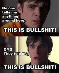 Walt Jr Breakfast Meme - 37 jokes only breaking bad fans will understand