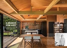 architecture designs for homes will tatton architecture tauranga architectural design